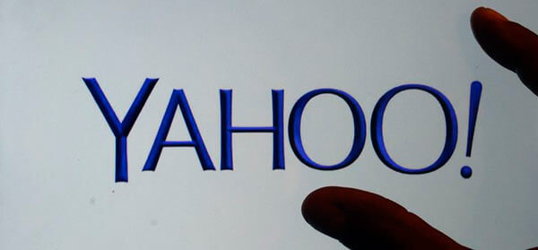 Российские хакеры взломали Yahoo