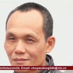 Во Вьетнаме из тела мужчины извлекли зажим, забытый 18 лет назад » Новости со всего мира,Интересные новости,Интересные факты,Новости России сегодня,.
