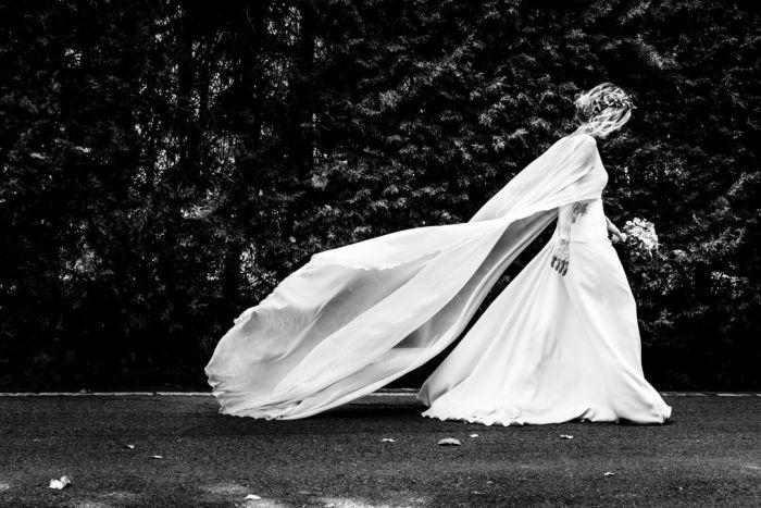 Свадебные фото, как произведения искусства » Новости со всего мира,Интересные новости,Интересные факты,Новости России сегодня,.