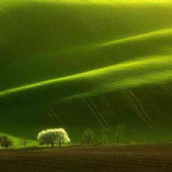 Гипнотизирующая природная красота Чехии » Новости со всего мира,Интересные новости,Интересные факты,Новости России сегодня,.