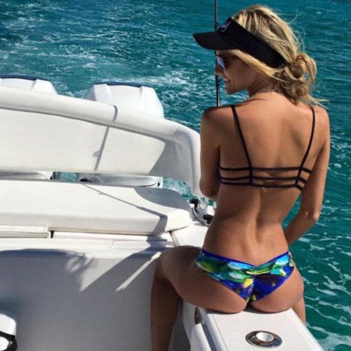 Девушки, обожающие рыбалку » Новости со всего мира,Интересные новости,Интересные факты,Новости России сегодня,.