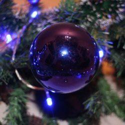 Ученые рассказали, какие смертельные опасности таят новогодние праздники