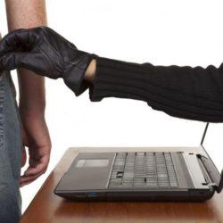 Сколько зарабатывают самые известные киберпопрошайки России (3 фото + текст) » Новости со всего мира,Интересные новости,Интересные факты,Новости России сегодня,.