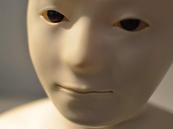 Компьютерная программа прошла тест на интеллект, продемонстрировав уровень взрослого человека