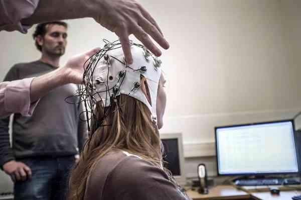 10 неразгаданных тайн человеческого мозга » Новости со всего мира,Интересные новости,Интересные факты,Новости России сегодня,.
