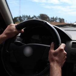 Футуролог: нынешним детям никогда не потребуется водить машину