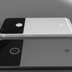Названы преимущества Google Pixel над iPhone 7