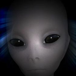 Палеонтологи нашли в янтаре насекомое-«пришельца»