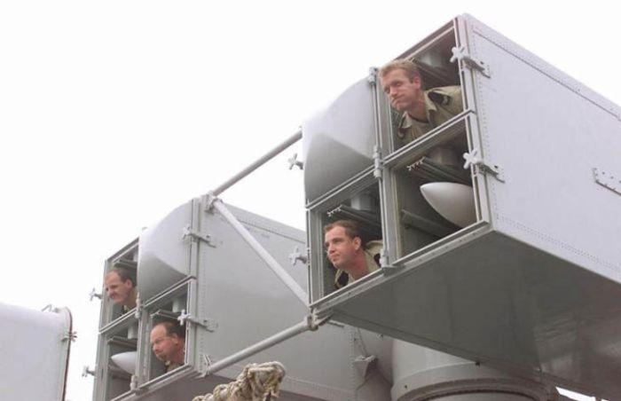 Военнослужащие развлекаются » Новости со всего мира,Интересные новости,Интересные факты,Новости России сегодня,.