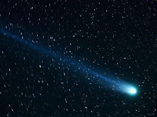 Землю «атакуют» астероиды: астрономы ждут четвертый визит с начала года