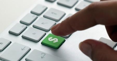 Реально ли иметь стабильный заработок в Интернете?