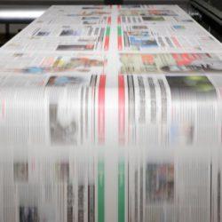 Требования к исходной информации, передаваемой на изготовление фотополимерных печатных форм