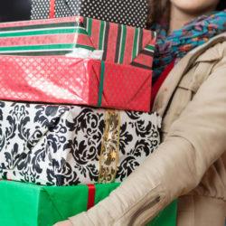 Подарки на все случаи