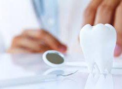 Стоматология. Виды зубных скобок