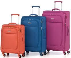 купить чемодан в новосибирске