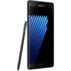 Восстановленные Samsung Galaxy Note7, которые появятся на рынке в июне 2017, будут оснащаться аккумуляторами меньшей емкости