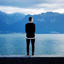 СМИ: психологи рассказали, когда в одиноком человеке умирает романтик