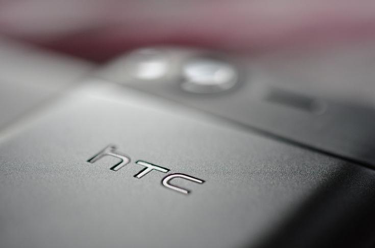HTC снова приписывают намерение вернуться к контрактному производству смартфонов