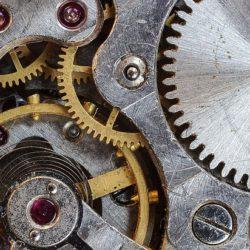 Роспатент поможет изобретателям ориентироваться в мире инноваций