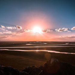 Ученые рассказали, какими катастрофами чреват солнечный минимум 2050 года