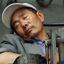 Ученые разобрались, как мозг сортирует информацию во время сна