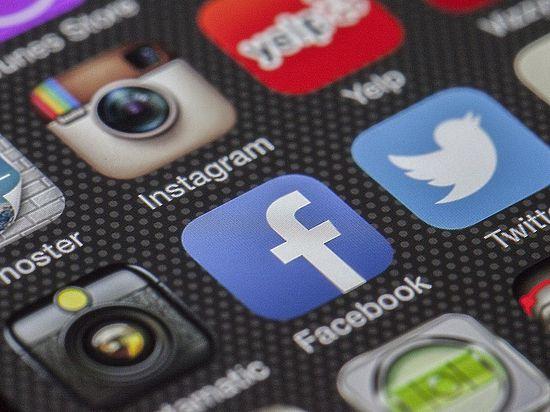Ученые придумали, как вычислить семейное положение по лайкам в соцсетях