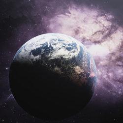 Астроном перед пресс-конференцией NASA рассказал о потенциально обитаемых планетах