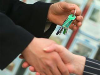 Куда катится рынок аренды жилья в крупных городах?