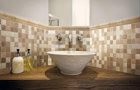 Лаконичность дизайна и практичность с надежностью -  керамическая плитка Pamesa