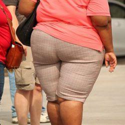 Ученые обнаружили связь между девятью формами рака и ожирением