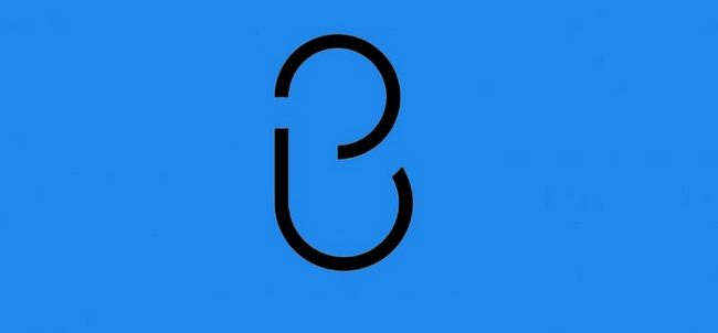 Голосовой помощник Bixby позволит управлять всей техникой Samsung