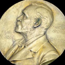 «Нобелевскую премию по математике» получил француз Ив Мейер