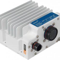 У Abaco готов прототип миниатюрной системы в усиленном исполнении на базе Nvidia Jetson TX2