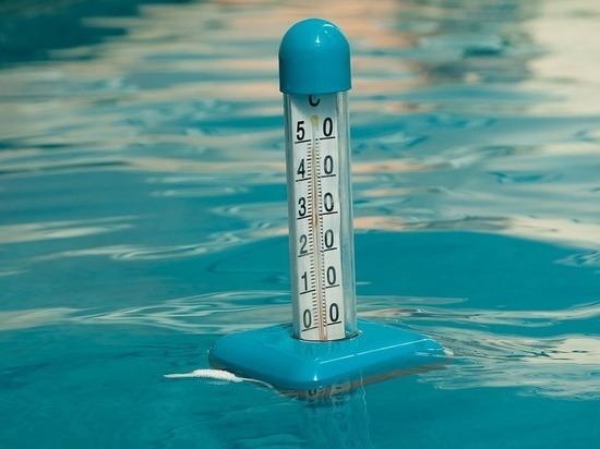 Физики доказали, что достичь абсолютного нуля температуры невозможно