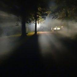Уфологи рассказали о грядущем нашествии НЛО в России