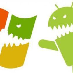 Эксперты назвали самую популярную операционную систему
