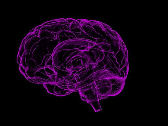 Болезнь Альцгеймера предложили лечить с помощью генной терапии