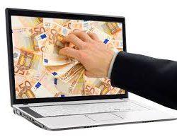 Сравнение предложений получения онлайн кредита