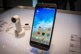 Outsider – HTC-смартфон для экстремалов