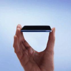HTC подтвердила наличие сенсорных боковых панелей у смартфона, который должен называться HTC U 11