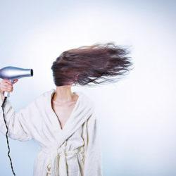 Волосы оказались способны рассказать об интеллекте и здоровье человека