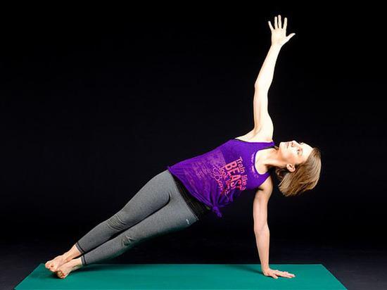 Назван эффективный способ заставить себя заниматься физкультурой