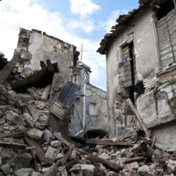 Геологи предсказали скорое разрушительное извержение супервулкана в Италии