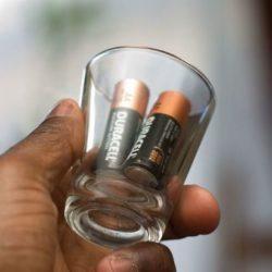 Ученые назвали главную опасность энергетических напитков