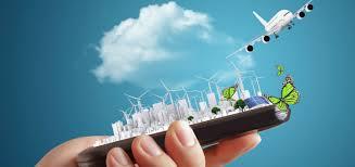 Телефонная карта для путешественников