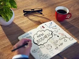 Открыть собственный бизнес «с нуля» реально!
