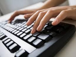 Какие темы выбрать для написания статей?