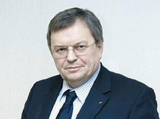 Новые выборы президента РАН: первые кандидаты и первый скандал