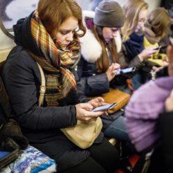 Telegram отказался делиться информацией с властями любых стран