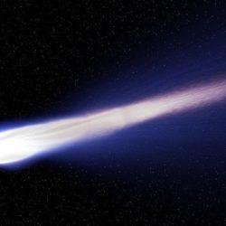 Ученые рассказали, как спасти планету от метеоритной угрозы